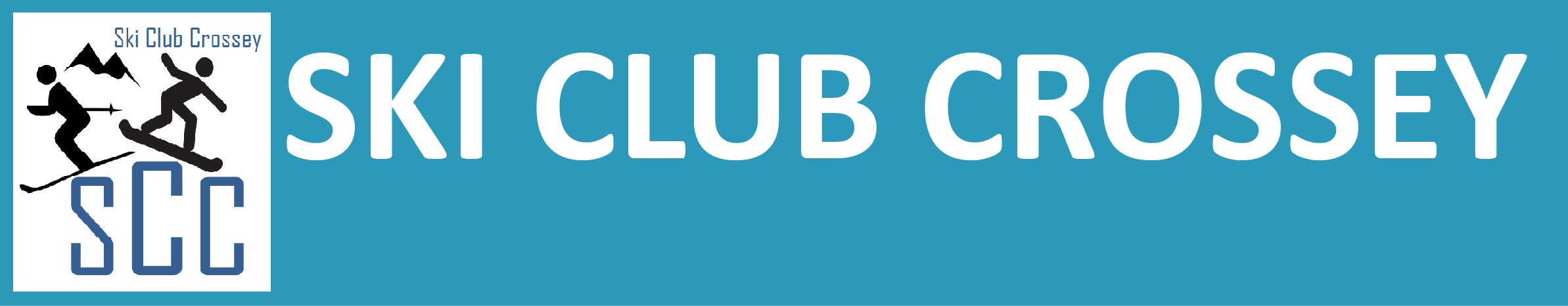 Ski Club Crossey